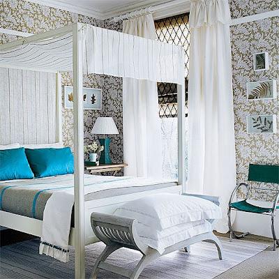 غرف نوم كلاسيك 2011 Bedroom+5