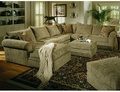 Modern Furniture Sectional on Modern Furniture  Sectionals Furniture