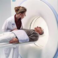 MedicinaNuclear%5B1%5D.jpg