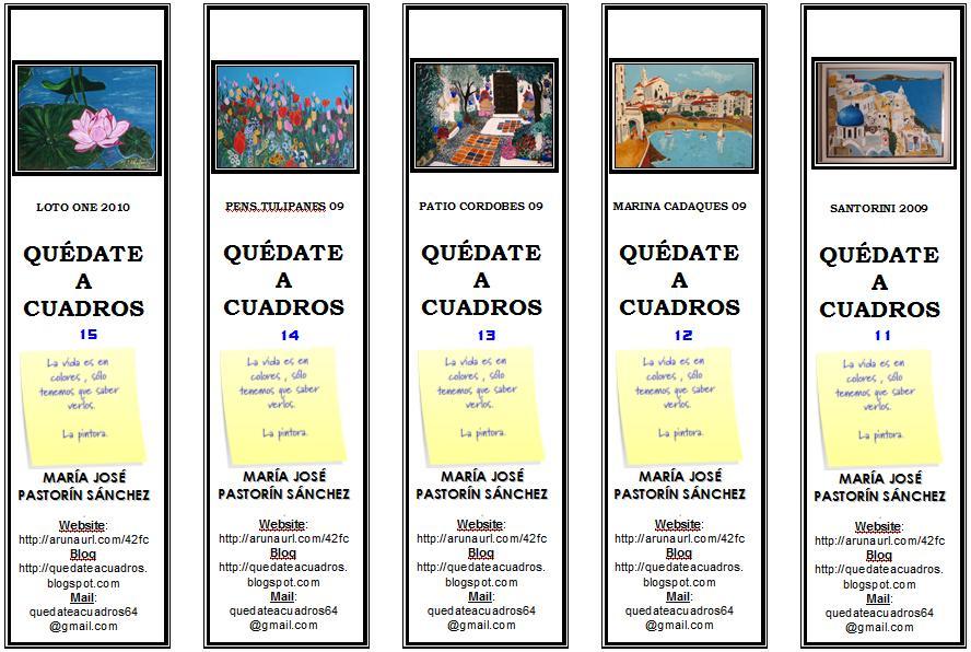 Vistoso Libros Para Colorear Gratis Para Imprimir Bandera - Ideas ...