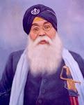 Bhai Sahib Randhir Singh Ji