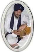 Bhai Haribhajan Singh Khalsa