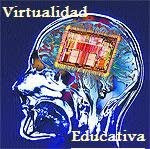 Virtualidad Educativa