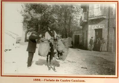 Santander antiguo for Oficina 1892 banco santander