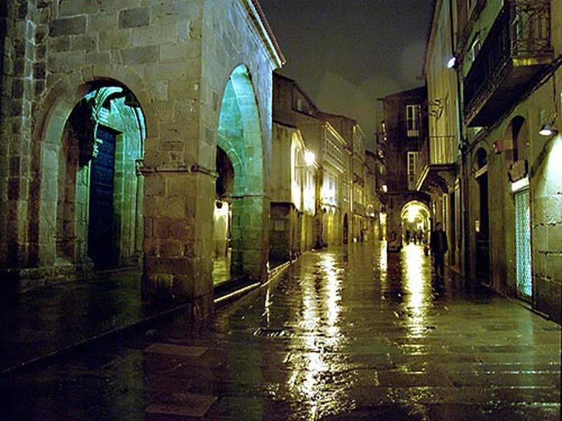 [Ciudades+Patrimonio+-+La+Coruña+-+Santiago+de+Compostela+-+Rua+Nova+02.jpg]