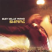 CD - Shining