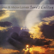 CD - Loves Calling