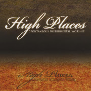 CD - High Places
