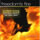 CD - Freedom's Fire