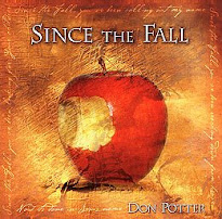CD - Since the fall