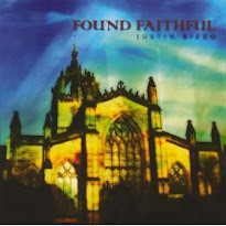 CD - Found Faithful