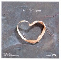 CD - All From You