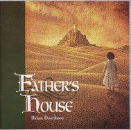 CD - Father's House