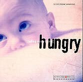 CD - hungry