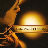 CD - Consider