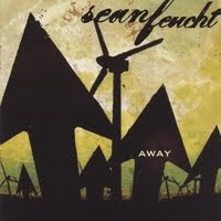 CD - Away