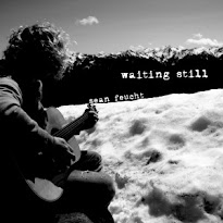 CD - Waiting Still