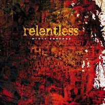 CD - Relentless