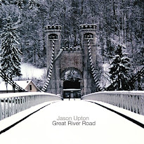 CD - Great River Road