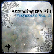 CD - Thursdays, Vol. 3 (Spontaneos)