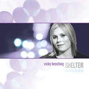 CD - Shelter