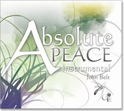 Absolute Peace