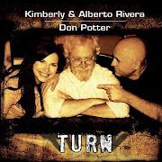 CD Turn