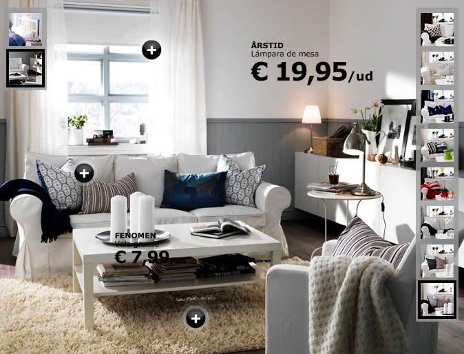 D d i tr s studio blog de decoraci n interiorismo - Proyectos decoracion online ...