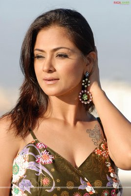 South Babe Simran Hot Stills