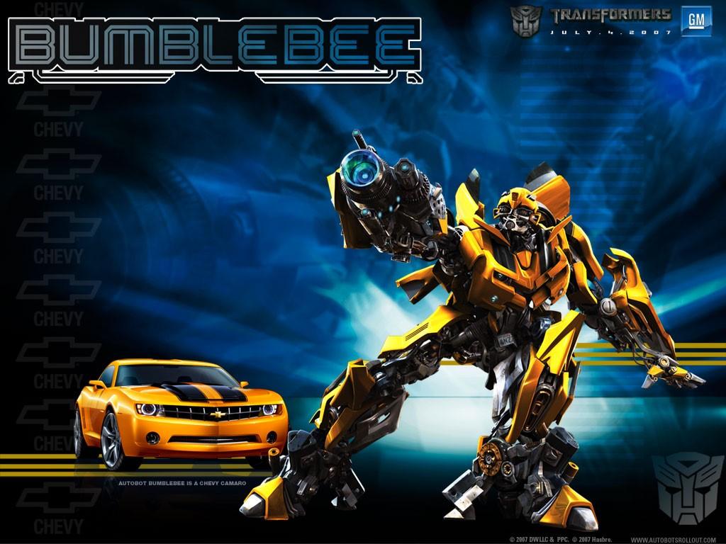 http://4.bp.blogspot.com/_fOUPFa7YuEc/Swiq5ZZEDGI/AAAAAAAAAys/kkqRb2lZQ0c/s1600/transformers-bumblebee_Wallpaper.jpg