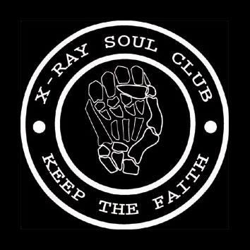 X-Ray Soul Club