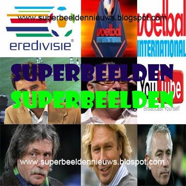 Superbeelden