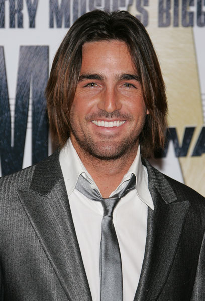 JAKE OWEN Announces 1st Annual Fan Club Party | Country Music Rocks