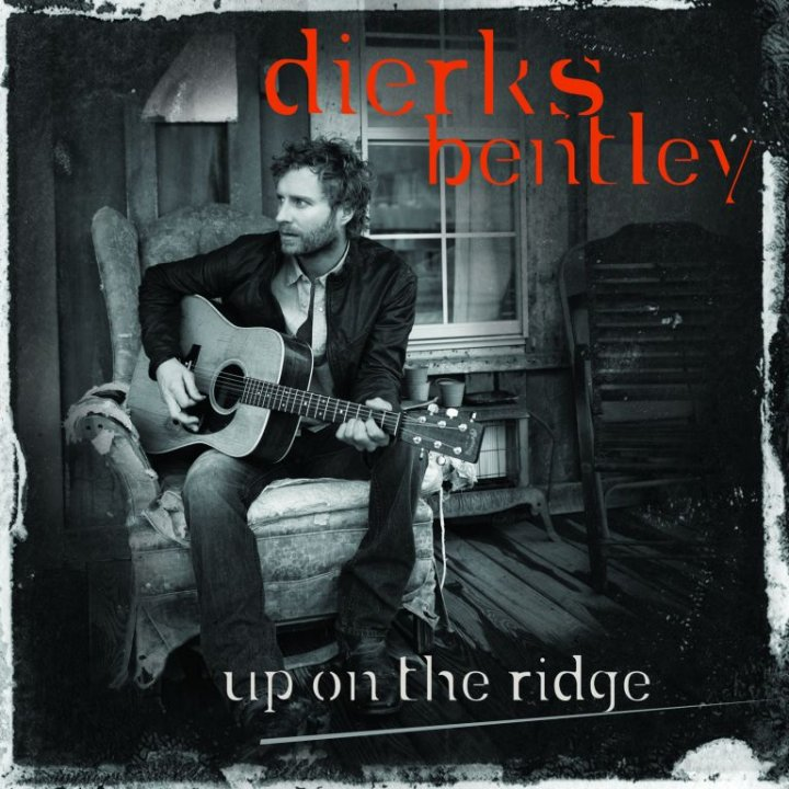 preview 3 songs from dierks bentley 39 s new album country music rocks. Cars Review. Best American Auto & Cars Review