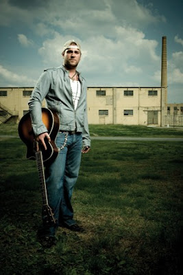 brice single girls Get info on upcoming concerts and special events at the bi  lee brice - acm single record of the year 2015  the jane dear girls bryan white bucky covington.