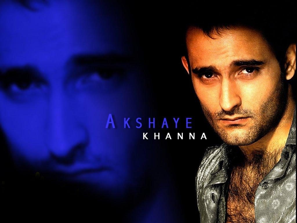 http://4.bp.blogspot.com/_fP1y4T5-DFE/TDyiXfPgN5I/AAAAAAAAAxY/I10XrMQEb3E/s1600/Akshaye+Khanna_13032.jpg
