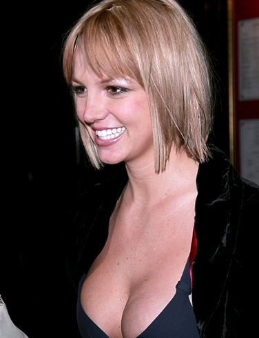 britney spears wallpaper. Britney Spears Wallpaper