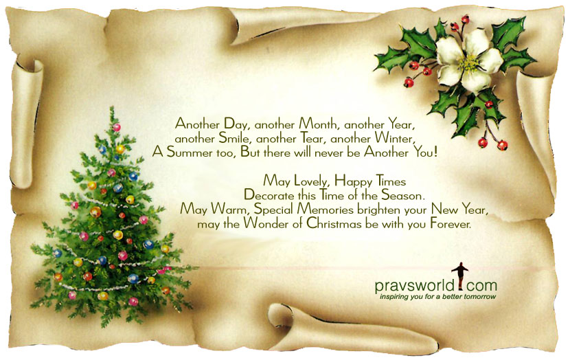 Christmas New Year Wishes Greetings on Free Funny Sports Images.html