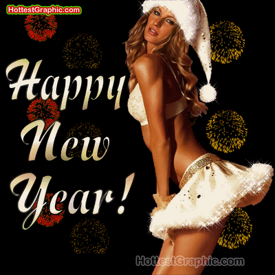 2011 New Year Greeting Cards | Scraps