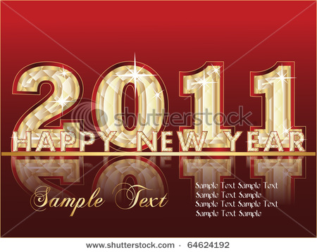 quotes for new year. Happy New Year 2010 Quotes,
