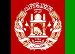 Afghanistan Flog