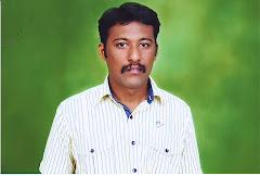 M.A.M. Mohamed Al-Fahad Maricar B.E., Online