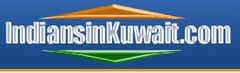 Indians in Kuwait
