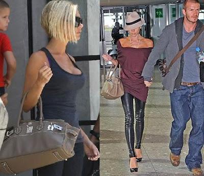 replica hermes handbags - hermes jpg birkin bag