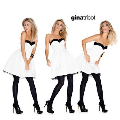 http://4.bp.blogspot.com/_fPIDCv73mgc/SQdfv5Lb1pI/AAAAAAAAErY/WvX2ryTTYdM/s400/ginatricot_webb_jellon.jpg