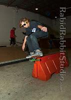 [Ramps+&+Rails+skateboard3+Mia+promo+3-7-10.jpg]