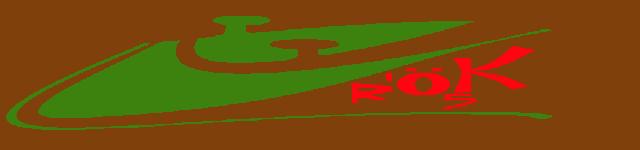 Ragnarök 105