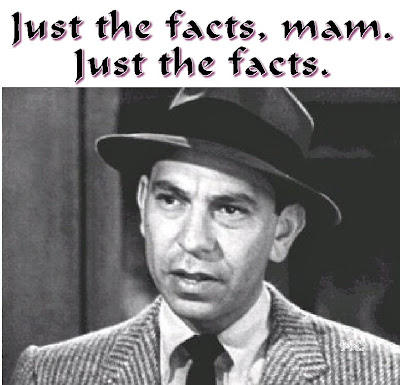 Facts vs Speculation Just+the+facts_edited-1
