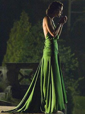 model  dress gallery