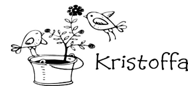 Kristoffa